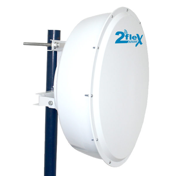 antena 5.8Ghz Shield Radome