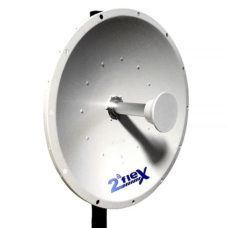 Antena Disco 5.8GHz - DP