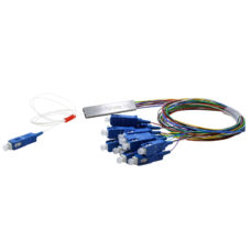 Splitter Conector UPC
