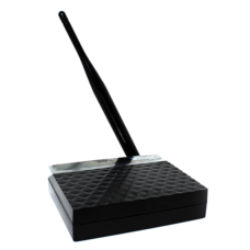 Roteador Wireless1Lan