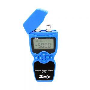 Power Meter com VFL