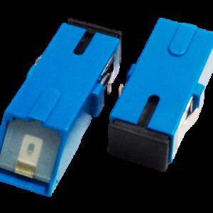 Adaptador-Adaptador óptico UPC com Shutter