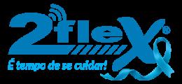 logo-2flex-novembro-azul-06