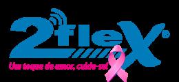 logo-2flex-outubro-rosa